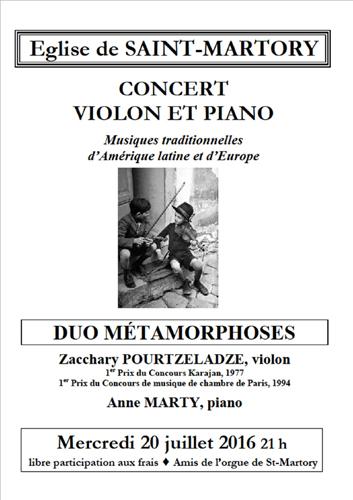 concert-saint-martory